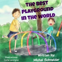 The Best Playground in the World